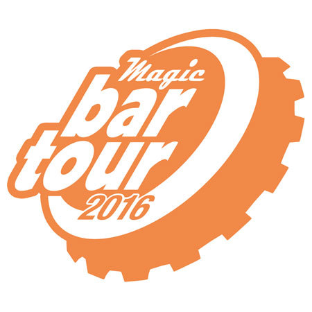 magic-bar-tour